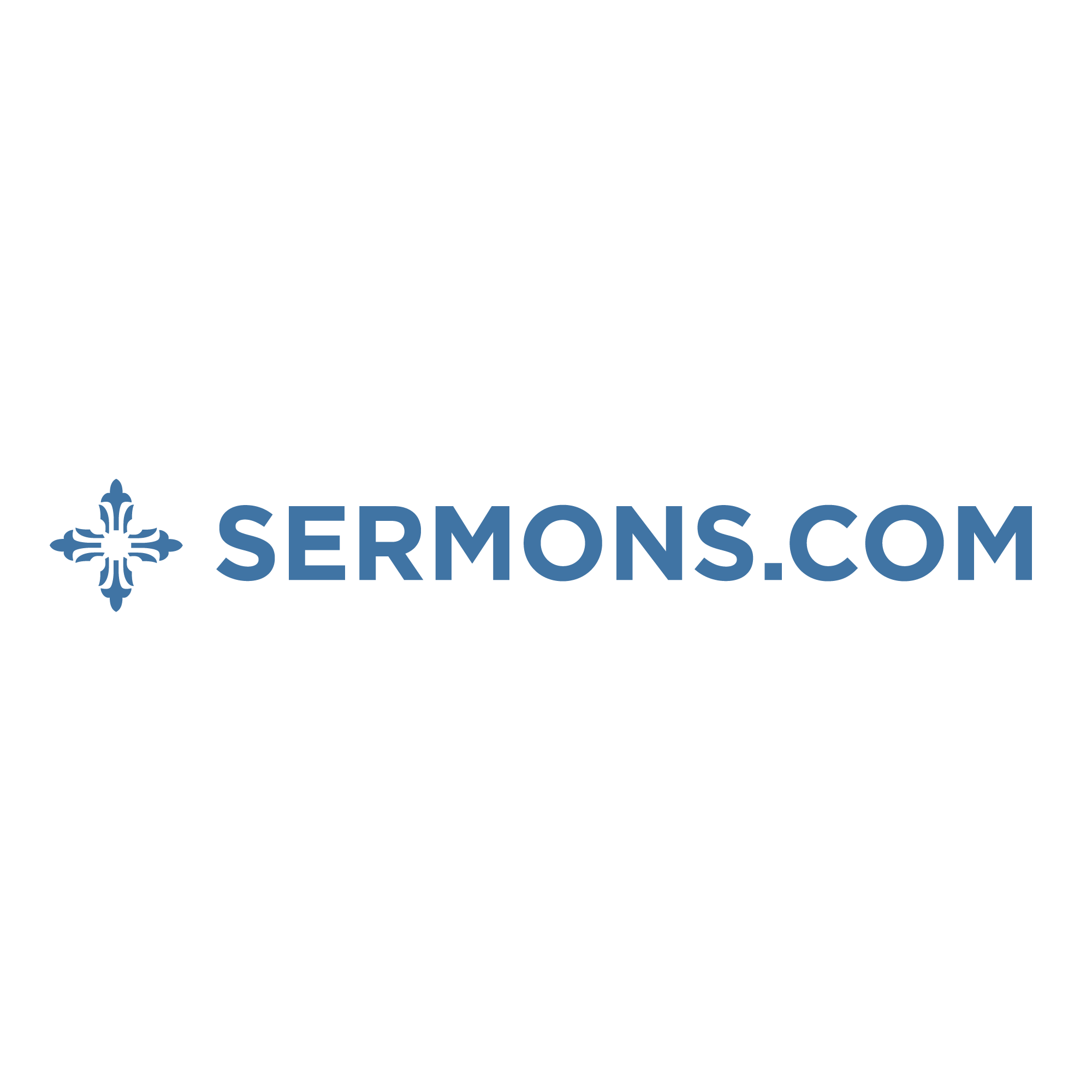 Sermon and Worship Resources